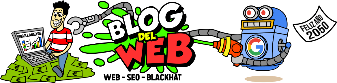 Blogdelweb